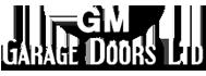 GM Garage Doors
